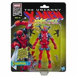 ml-deadpool-2019-carded_exclusive-01