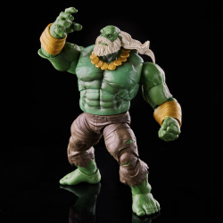 ml-marvel_legends_deluxe_maestro-01