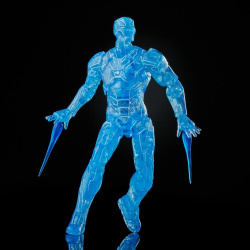 ml_hologram_iron_man_-01