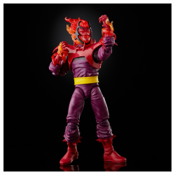 ml_super_villians_loose_dormammu_02