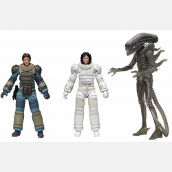 neca-alien-_40th_anniversary_wave_4-01