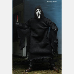 neca-ghostface-ultimate-02