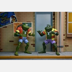 neca-tmnt-_napoleon_and_atilla_frog_7_inch_action_figure_2-pack-01