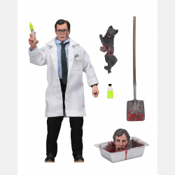 neca_re-animator-_herbert_west_8_inch_clothed
