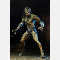 neca_the_predator-_deluxe_ultimate_assassin_predator_unarmored_-01