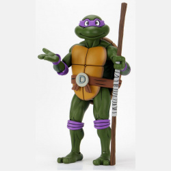 neca_tmnt-_donatello_1-4_scale-01