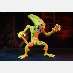 neca_tmnt-_ultimate_pizza_monster-01