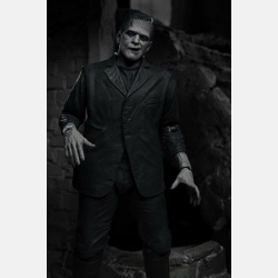 neca_universal_monsters-_ultimate_black_and_white_frankensteins_monster-08