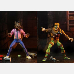 neca_vernon_king_rat_2-pack_banner
