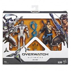 overwatch-ultimates-2-pack-genhi-hanzo