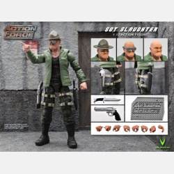 sgt_slaughter_action_force_-04