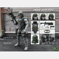 urban-gear-action-force-01