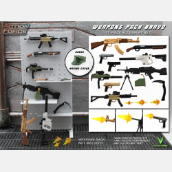 weapons_pack_bravo_action_force_-01